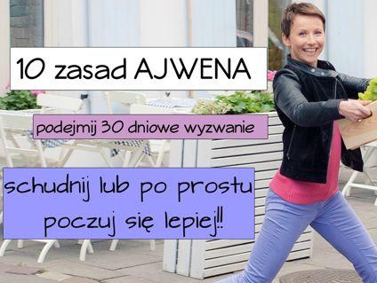 Szkolenia z kategorii Zdrowie i uroda - sunela.eu